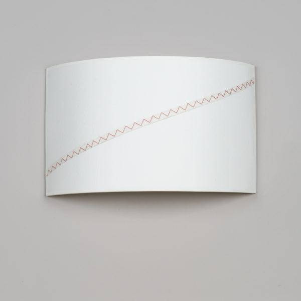 Wandbeleuchtung hell